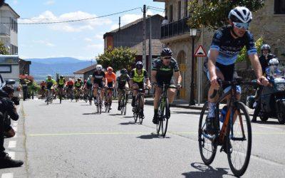 Federación Gallega de Ciclismo